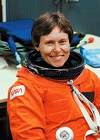 Dr. Roberta Bondar, MD - Space Shuttle Astronaut & Medical Doctor, Photo Credit: Roberta Bondar website